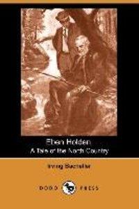 Eben Holden