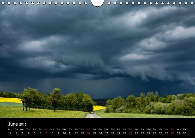 Schiller, P: Taunus Landscapes / UK-Version - zum Schließen ins Bild klicken