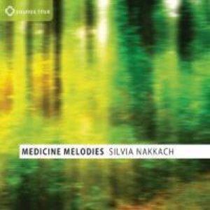 Medicine Melodies