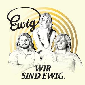 Wir Sind Ewig (Ltd.Digipack)