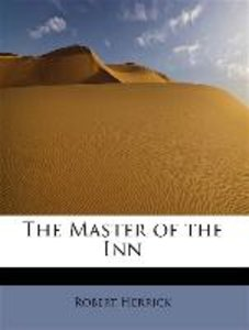 The Master of the Inn