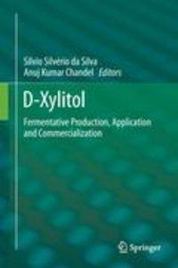 D-Xylitol
