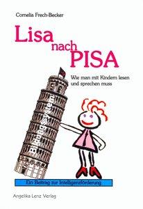 Lisa nach PISA