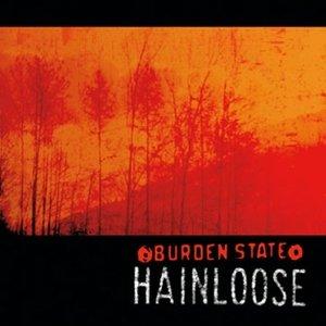 Burdon State