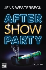 Aftershowparty