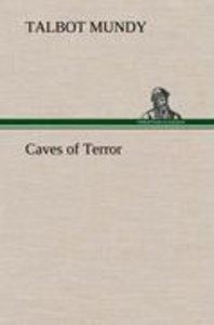 Caves of Terror