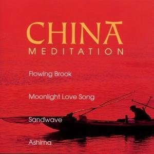China-Meditation