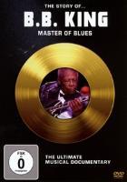 Master Of Blues-A Musical Documentary - zum Schließen ins Bild klicken