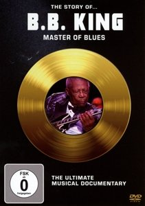 Master Of Blues-A Musical Documentary
