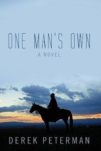 One Man's Own