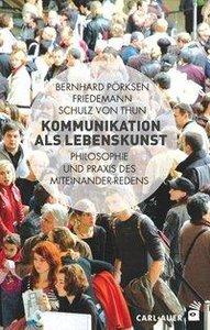 Kommunikation als Lebenskunst