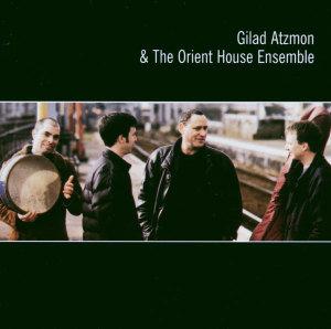 Orient House Ensemble