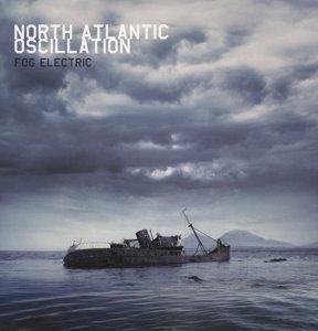 Fog Electric (180 Gr.)