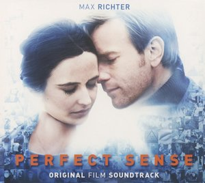 Perfect Sense (Original Film Soundtrack)