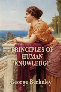 Principles of Human Knowledge