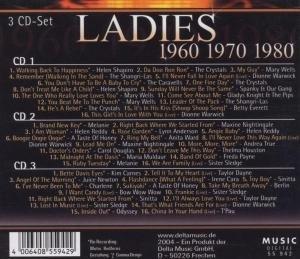 Männerchöre Singen Die 30 Schönsten Volkslieder