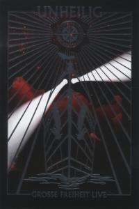 Grosse Freiheit Live (DVD)