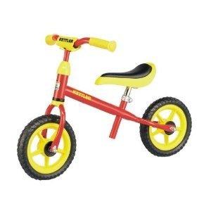 Kettler 8715-600 - Laufrad Speedy, 25,4 cm (10)