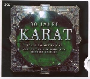 30 Jahre Karat/DBS