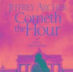 Cometh the Hour