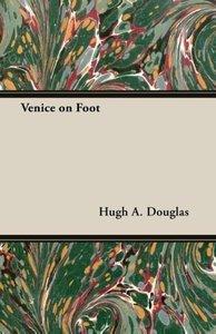 Venice on Foot