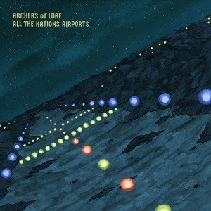 All The Nations Airports (Deluxe Ed