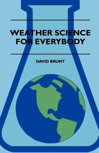 Weather Science For Everybody