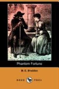 Phantom Fortune (Dodo Press)