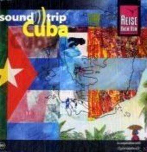 soundtrip Cuba