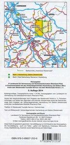 Ferienland Westerwald 01