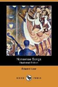 Nonsense Songs (Dodo Press)