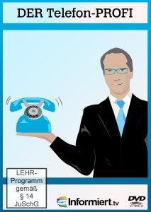 Der Telefon-PROFI 1