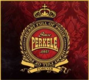 Perkele Forever