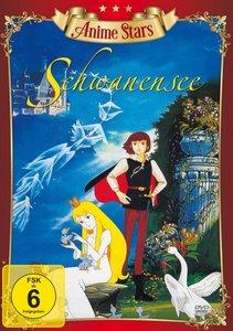 Anime Stars: Schwanensee