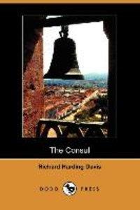 The Consul (Dodo Press)
