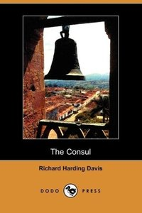 The Consul (Dodo Press)