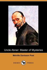 Uncle Abner