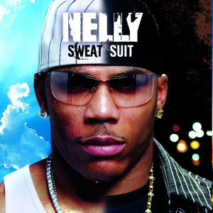 Sweat/Suit