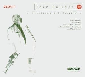 Jazz Ballads 19