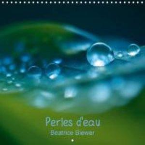 Biewer, B: Perles D'eau