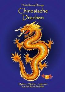 Chinesische Drachen