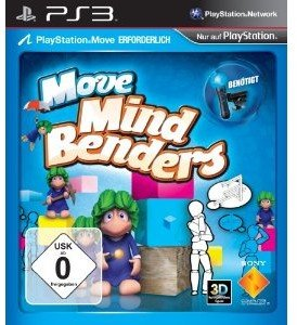 Move Mind Benders (Move erforderlich)