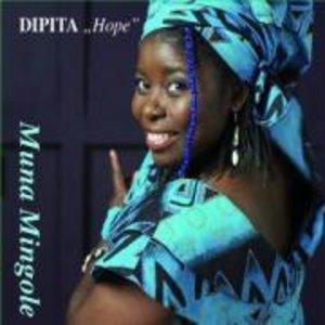 Mingole, M: Dipita