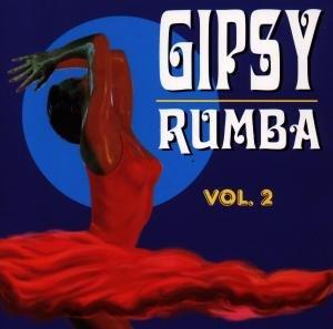 Gipsy-Rumba Vol.2