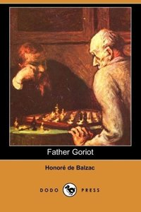 Father Goriot (Dodo Press)