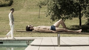 Yves Saint Laurent BD