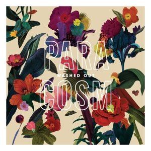 Paracosm (Vinyl+MP3)