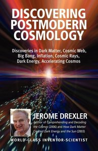 Discovering Postmodern Cosmology