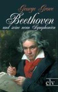 Beethoven und seine neuen Symphonien