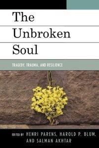 Unbroken Soul